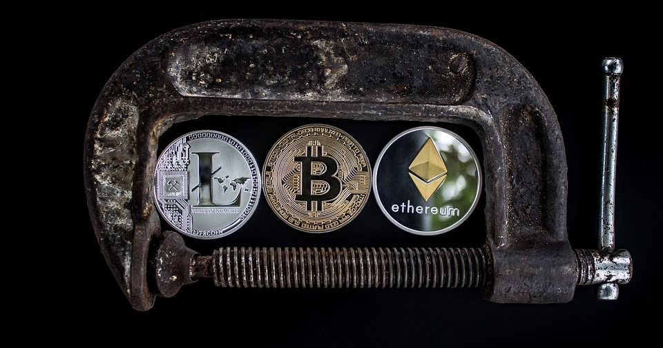cryptocurrency-3412302_960_720.jpg