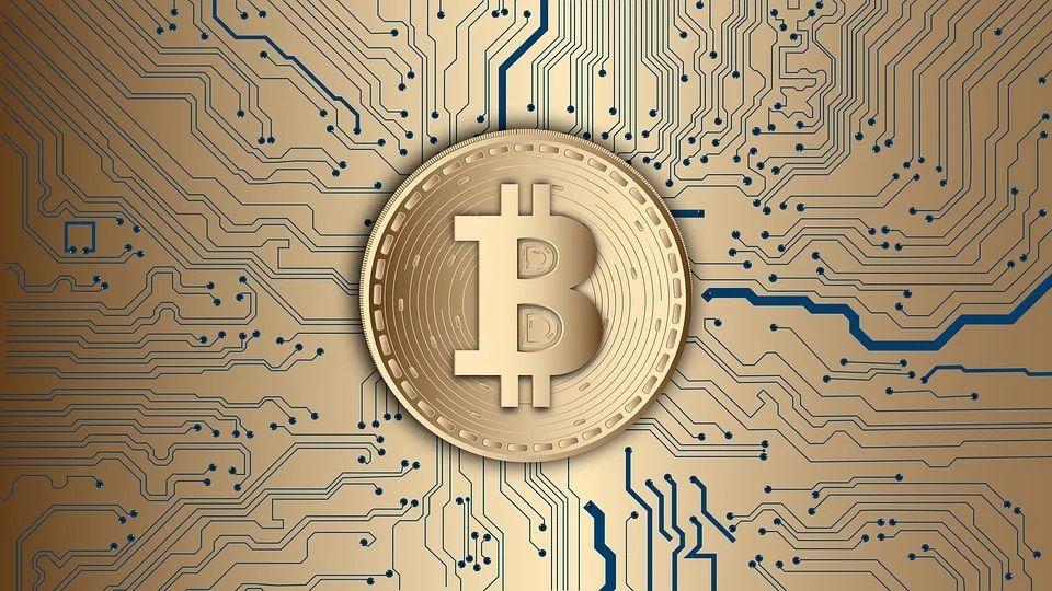 bitcoin-3089728_960_720.jpg