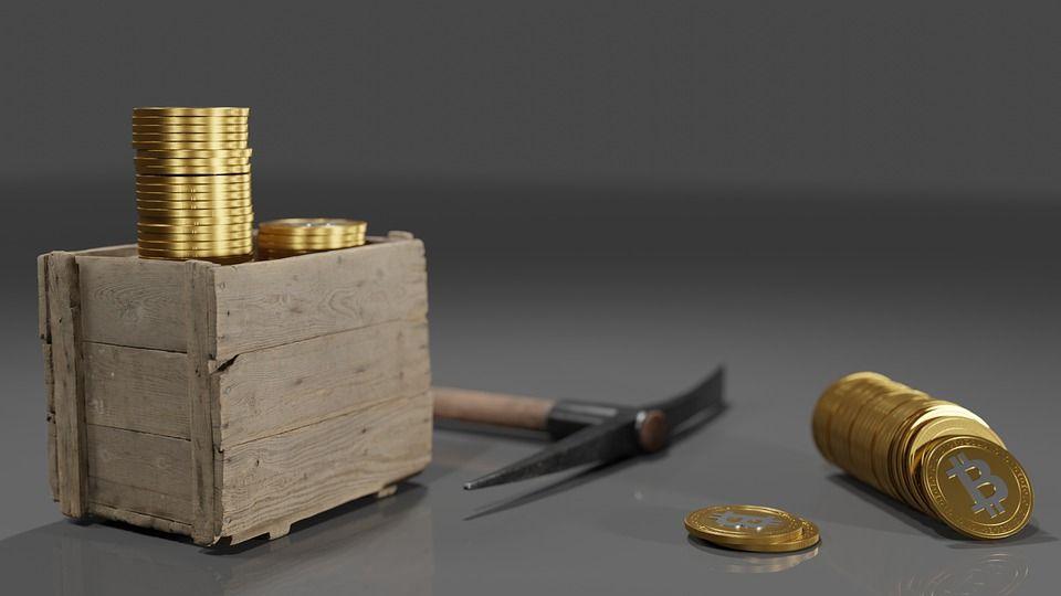 coins-5774946_960_720.jpg