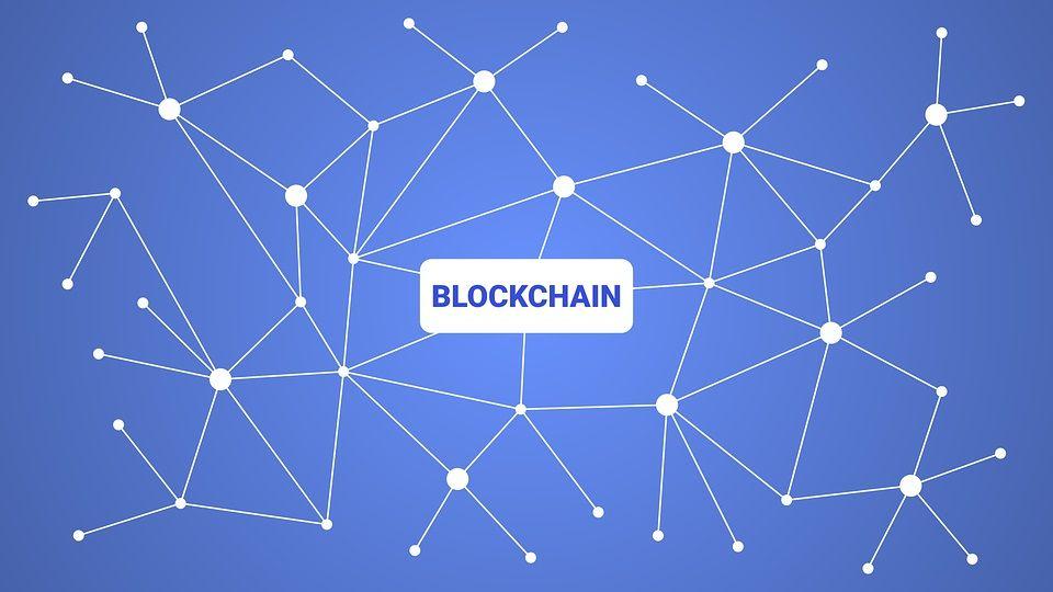 blockchain-3277336_960_720.jpg