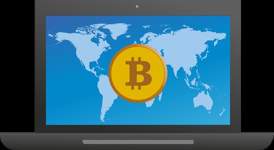 bitcoin-2647432_960_720.png