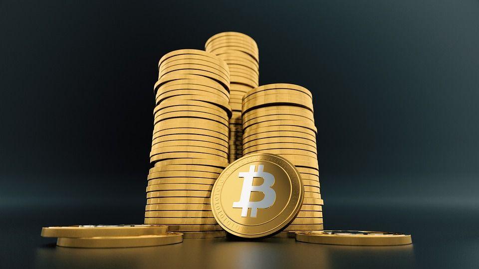 bitcoin-3024279_960_720.jpg