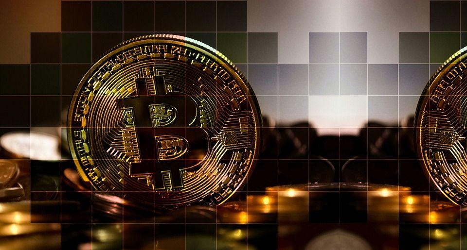 blockchain-3440455_960_720.jpg