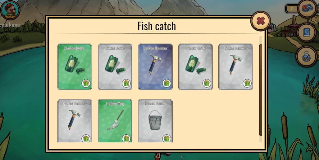 fishmaster.png