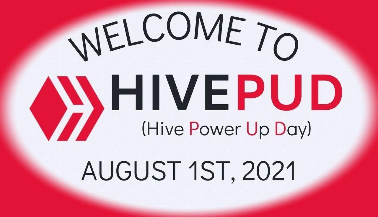 Welcome to HivePUD August 1 2021.jpg