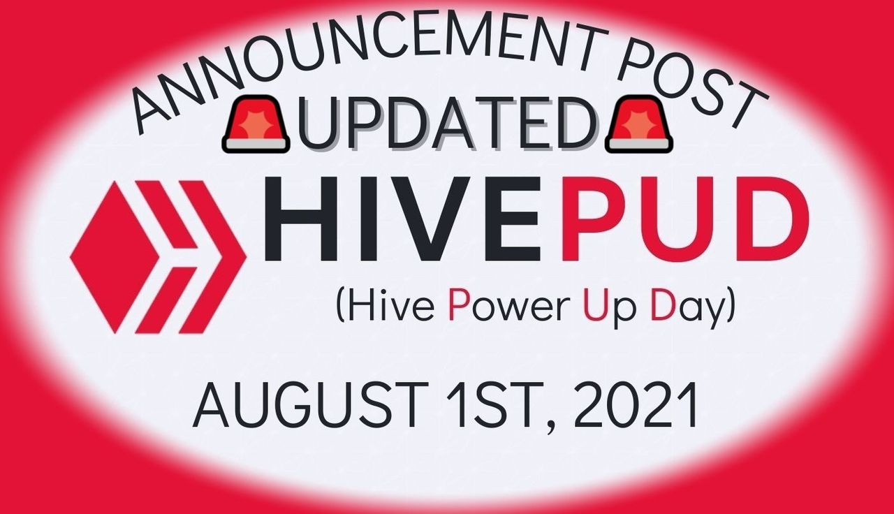 Announcement HivePUD Updated August 1 2021.jpg