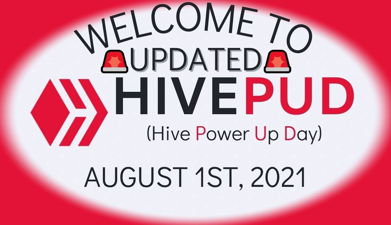 Welcome to HivePUD Updated August 1 2021.jpg