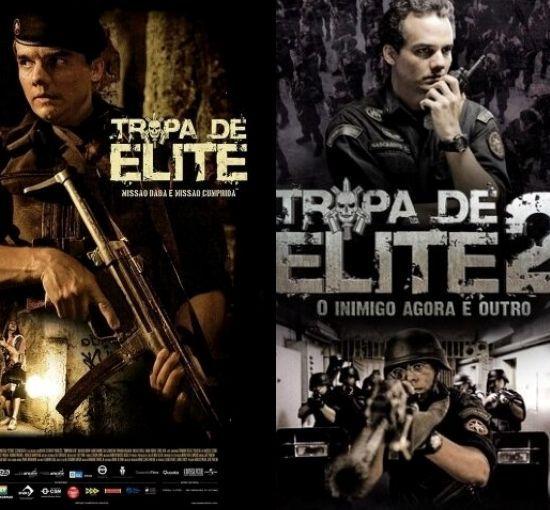 elite_squad01.jpg