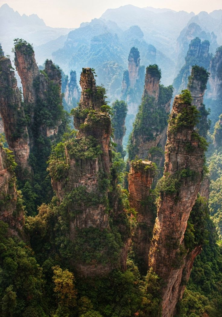 Tianzi-Mountains-China.jpg