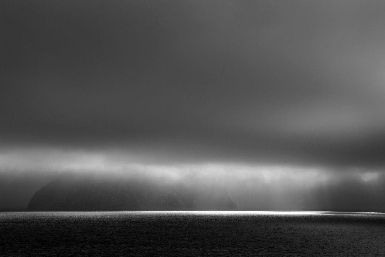 Niebla Es Vedra 015bn.jpg