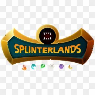 687-6878952_splinterlands-logo-hd-png-download.jpg