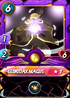 Gloridax Magus.png