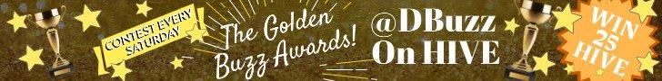 GoldenBuzz_leaderBoard.jpeg