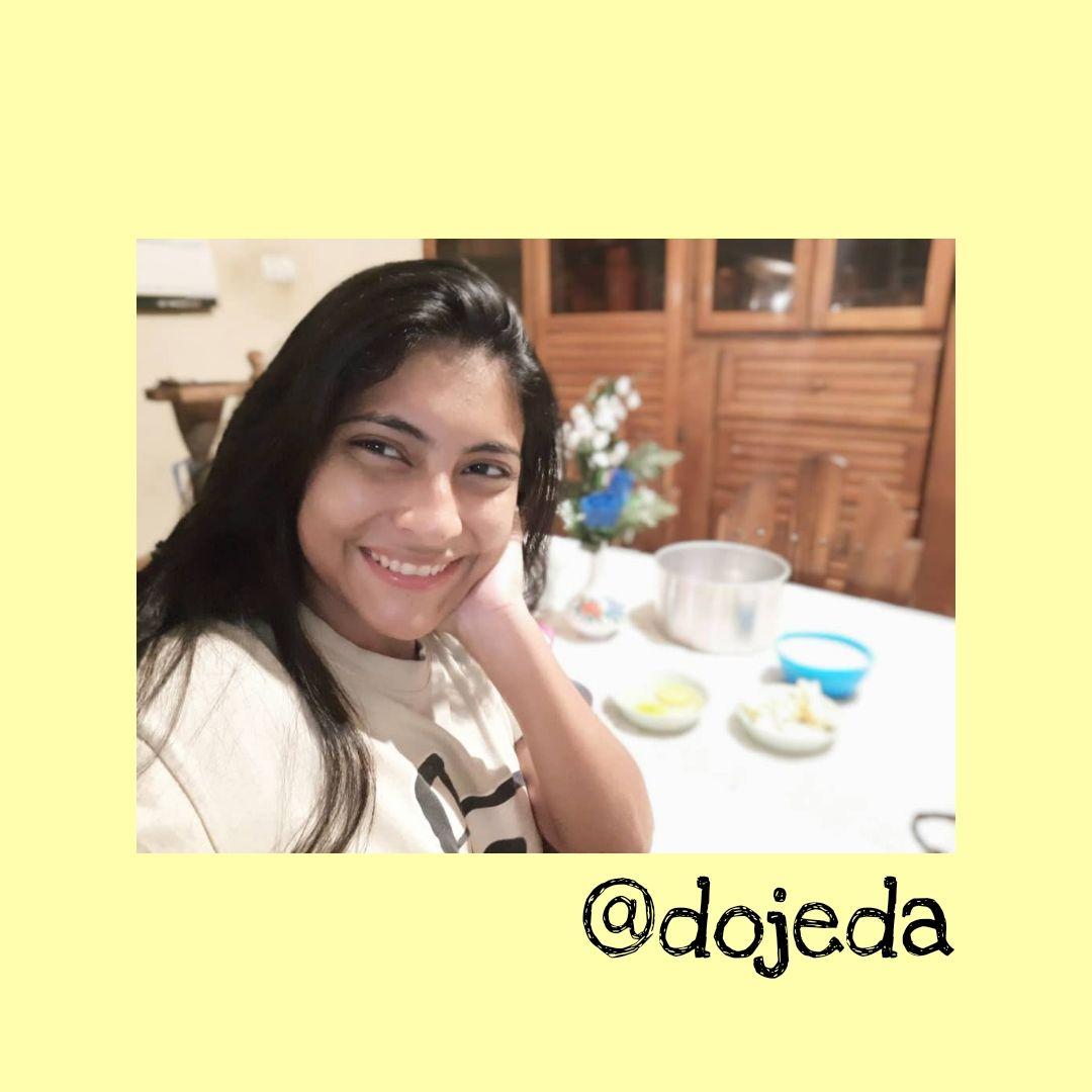 PicsArt_102606.52.41.jpg