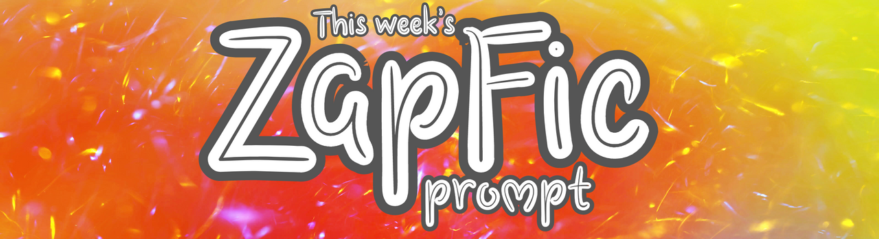 zapfic new prompt.png