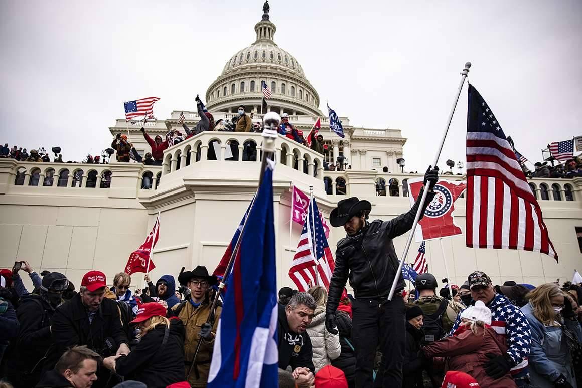 US Capitol Storm.jpg