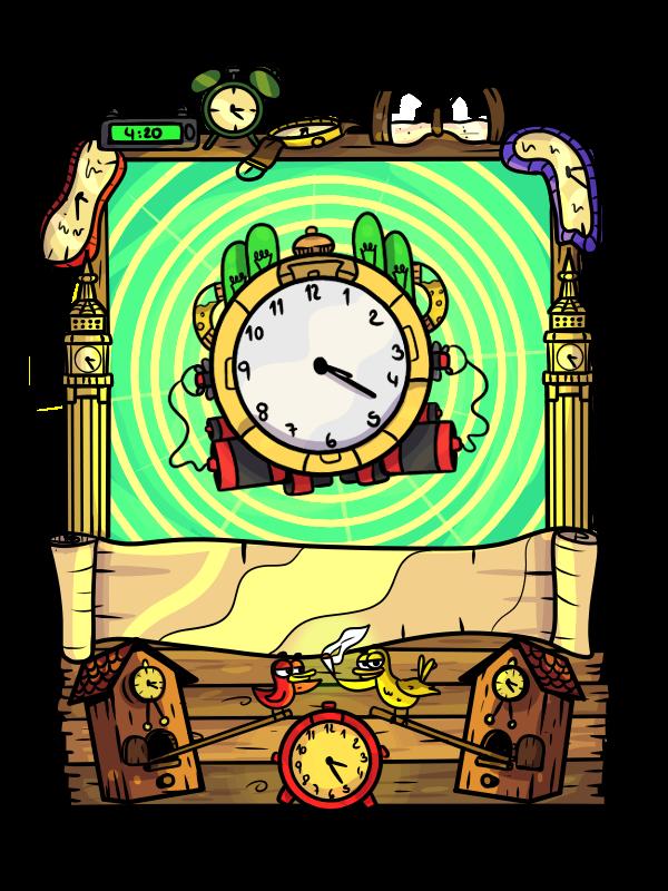 Reloj de plutonio.png