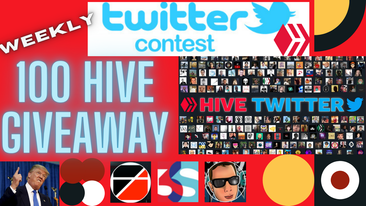100 Hive Giveaway.png