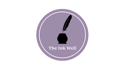 The Ink well Logosm.png