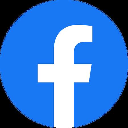 Boton de facebook.png