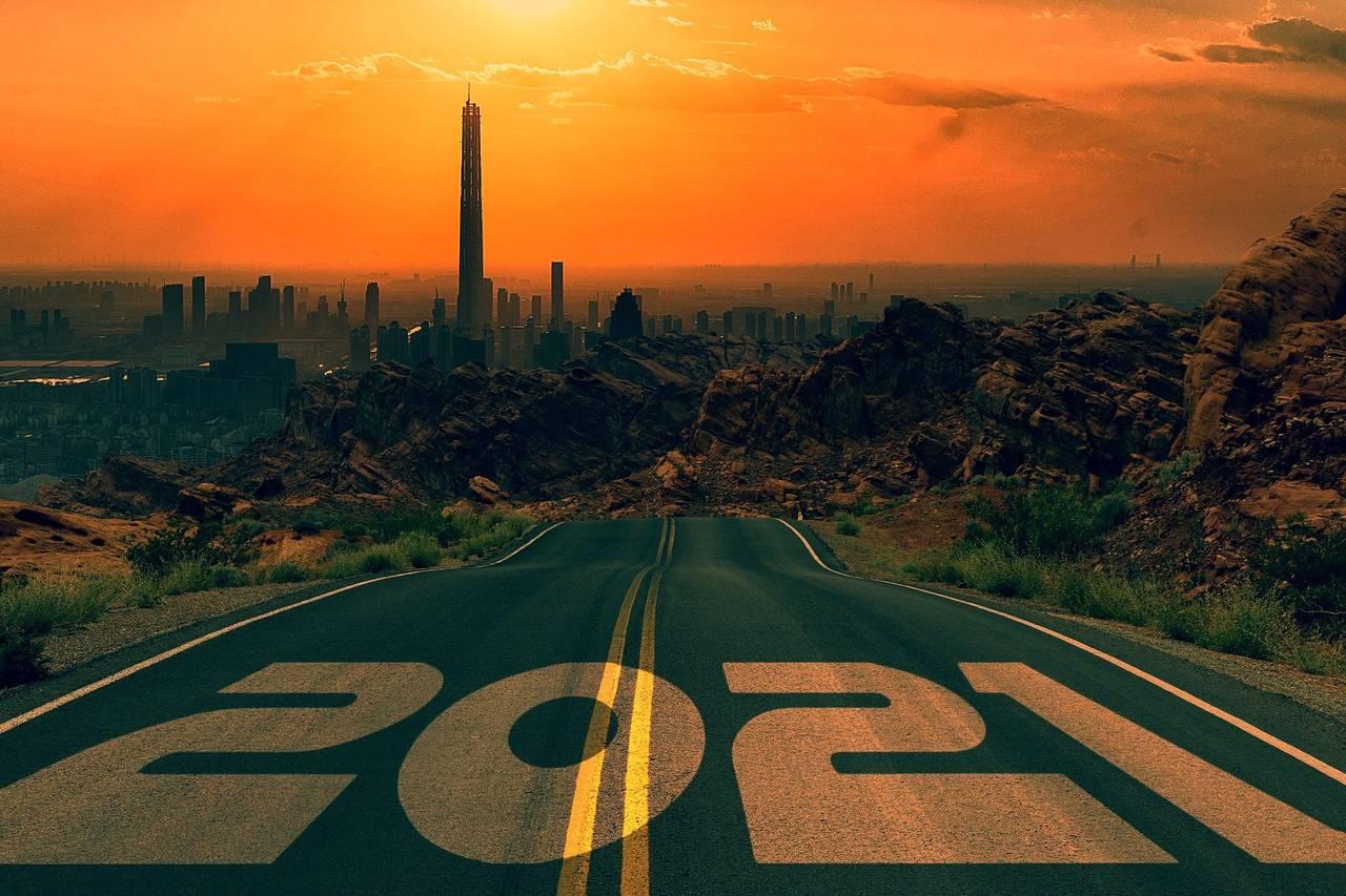 road5799603_1920.jpg