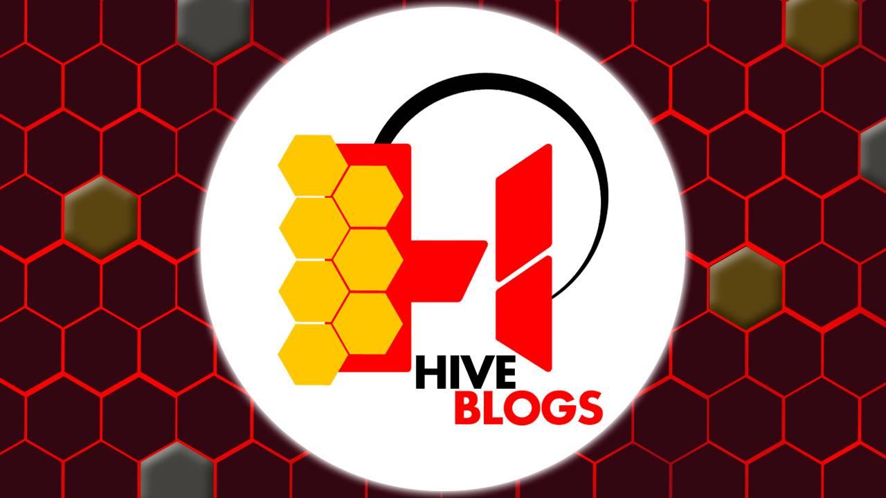 Portada Logo Hive.jpg