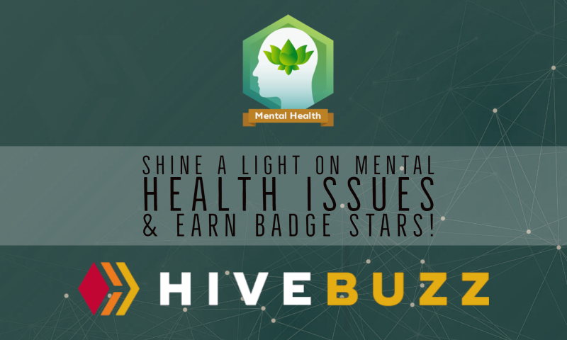 hivebuzzbadge.png