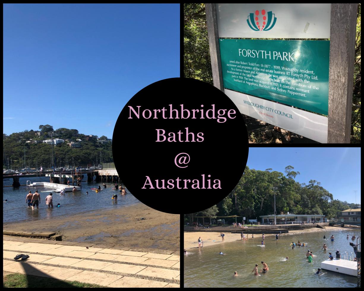 Northbridge Baths.png