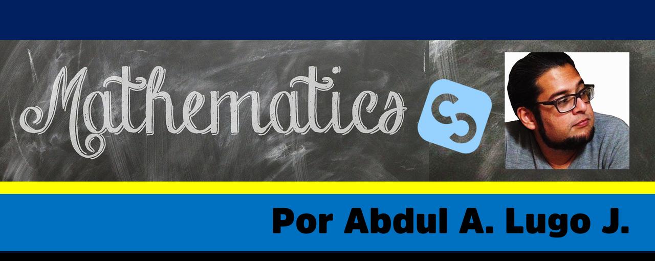 abdul.png