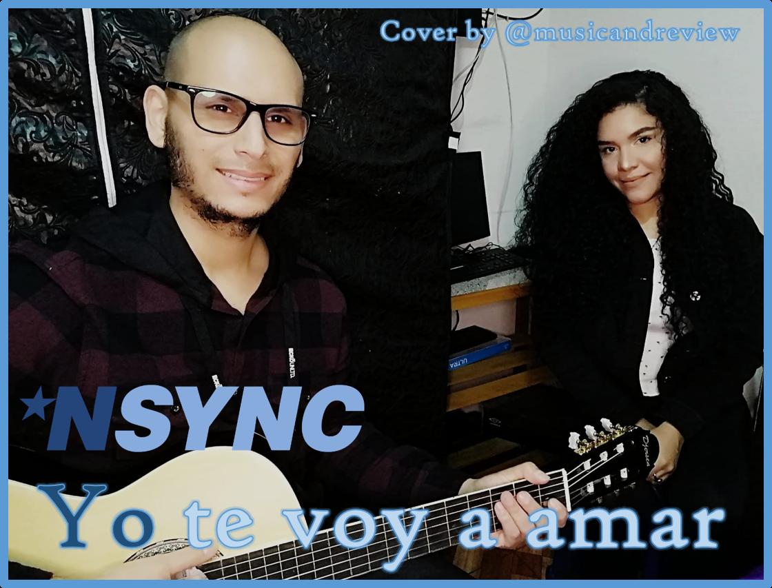 nsync.png