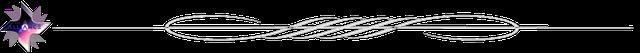 Crisangel