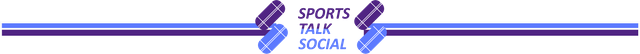 sportstalkbreak.png