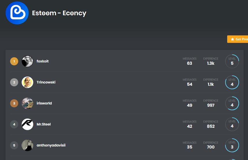 ecency-discord-winners