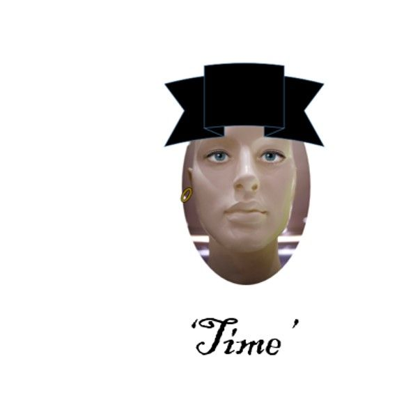 ctime.jpg