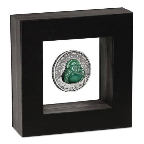 0-Laughing-Buddha-2019-1oz-Silver-Antiqued-Coin-Case.jpg