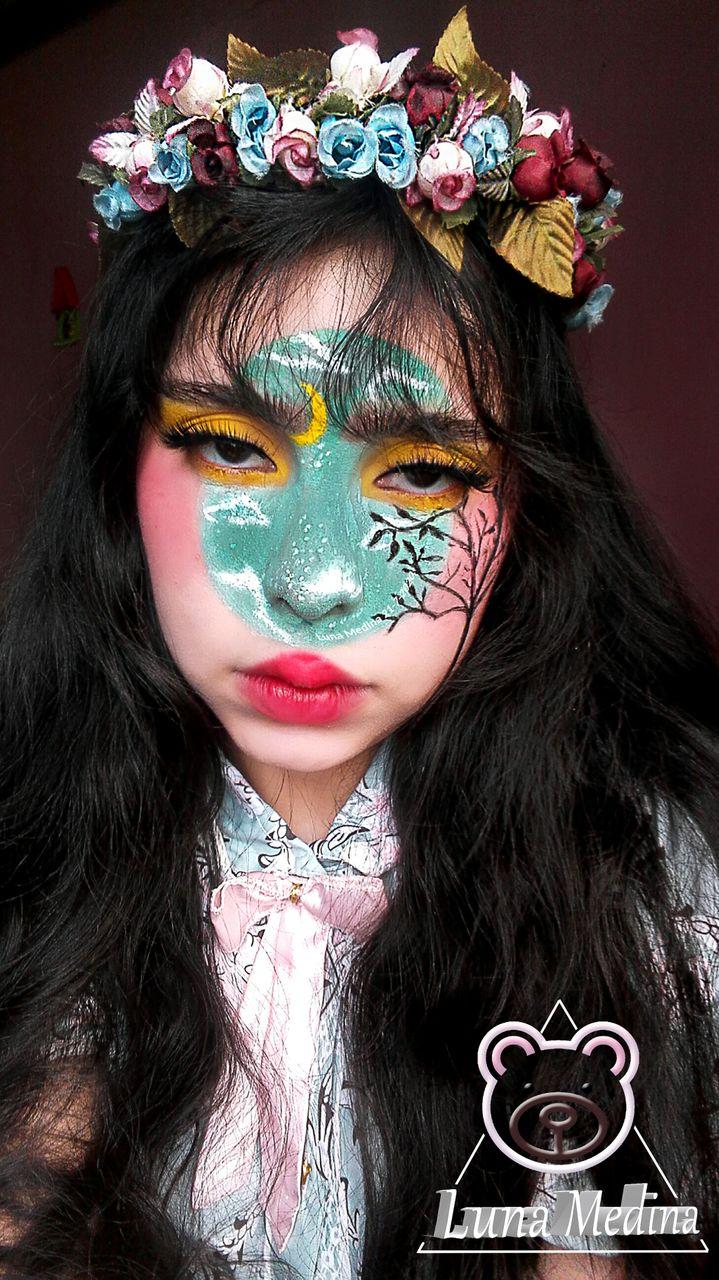 maquillajeinspiradoenlaobradeDanielSalazarlistoparafacebookg.jpg