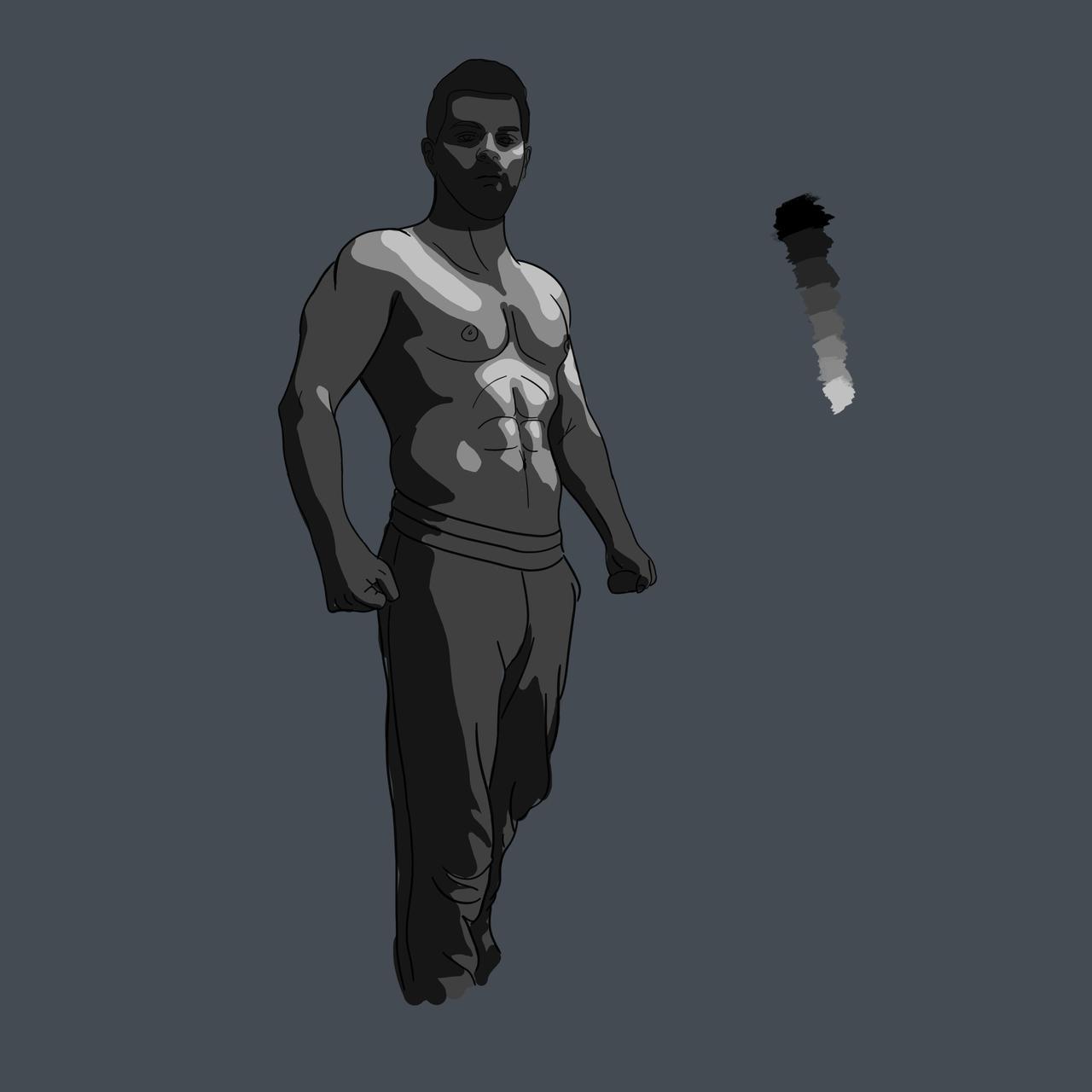 03-shadows2.png
