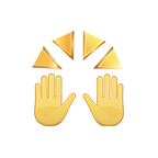 HIGH FIVE ICON 2X2.png