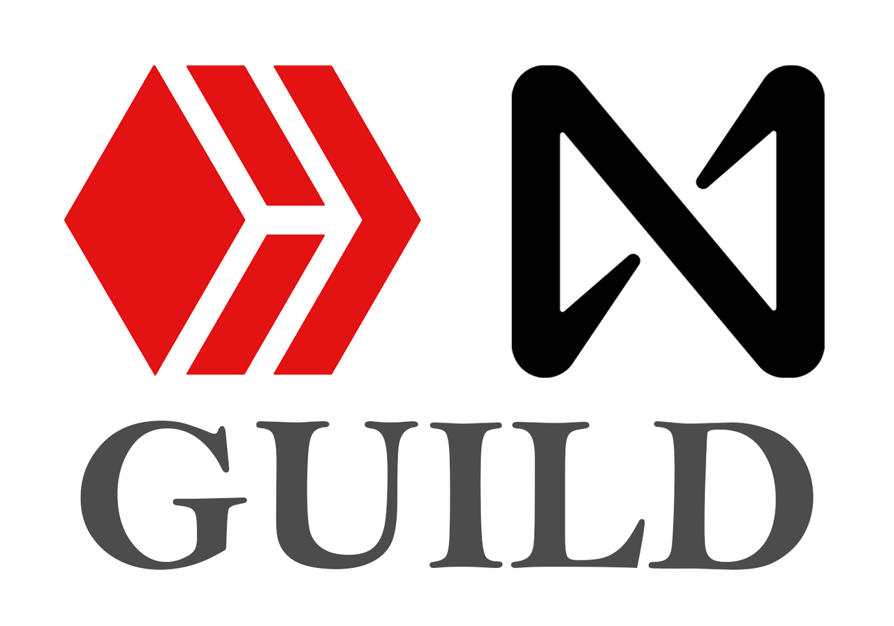 near_hive_guild_cover  Copy.png