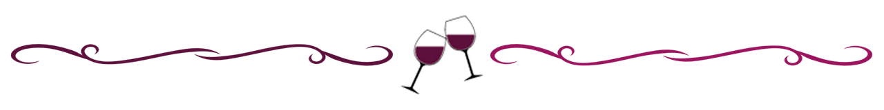 WINE page break  glasses.png