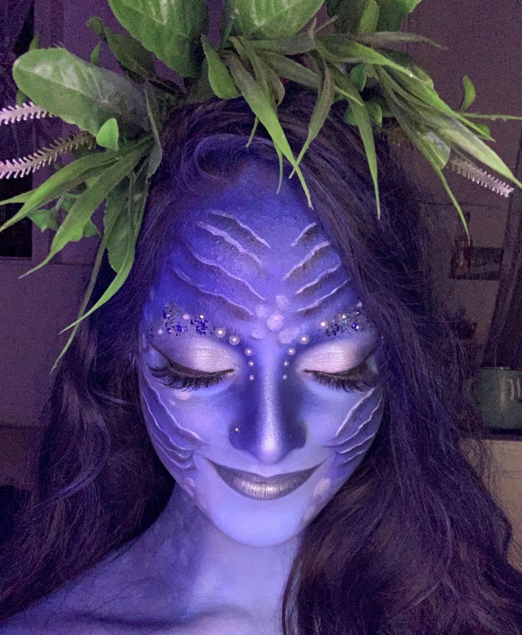 blue_mermaid_11.jpg