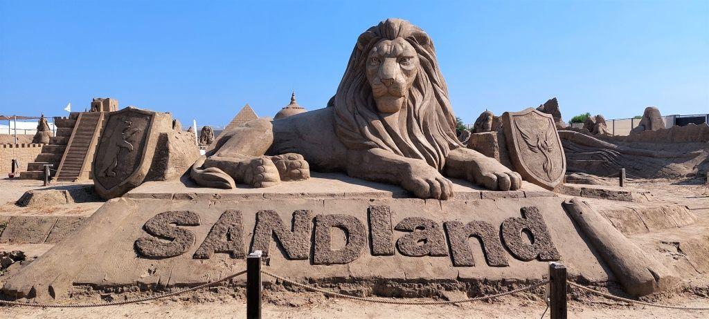 sandland_giris1.jpg