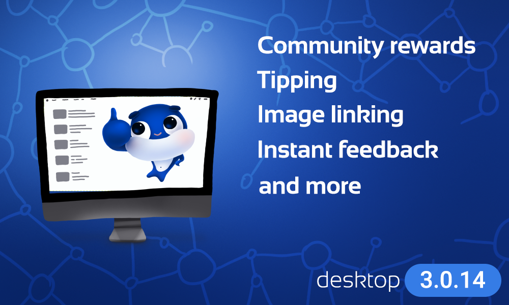 ecency-desktop-community-rewards-tipping