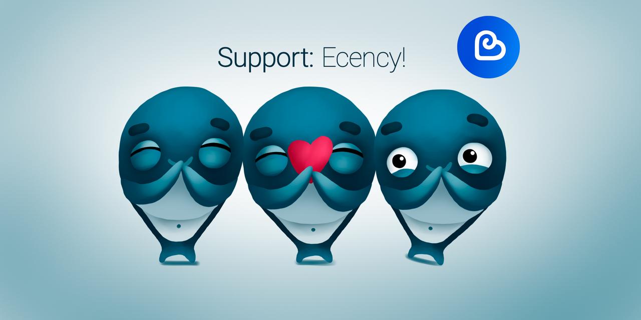 proposal-ecency-support-development