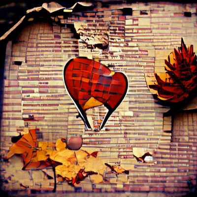 05_autumn_falls.png
