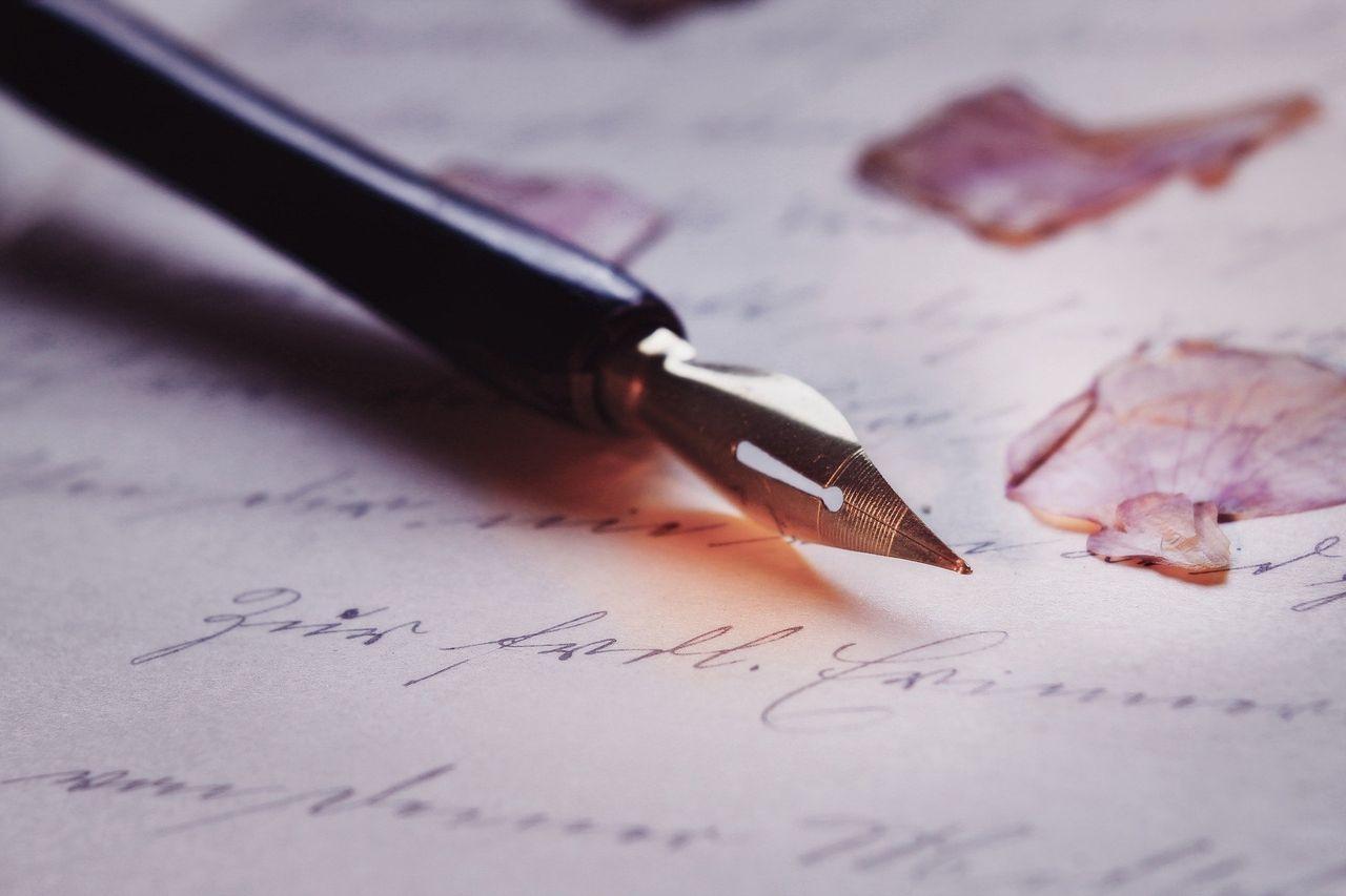 pen-4163403_1920.jpg