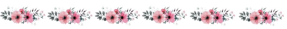 separador flor.PNG