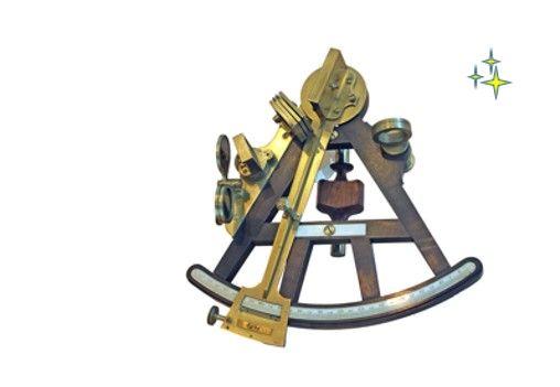 sextante-1305982.jpg