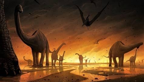 dinosaurextinct.jpg