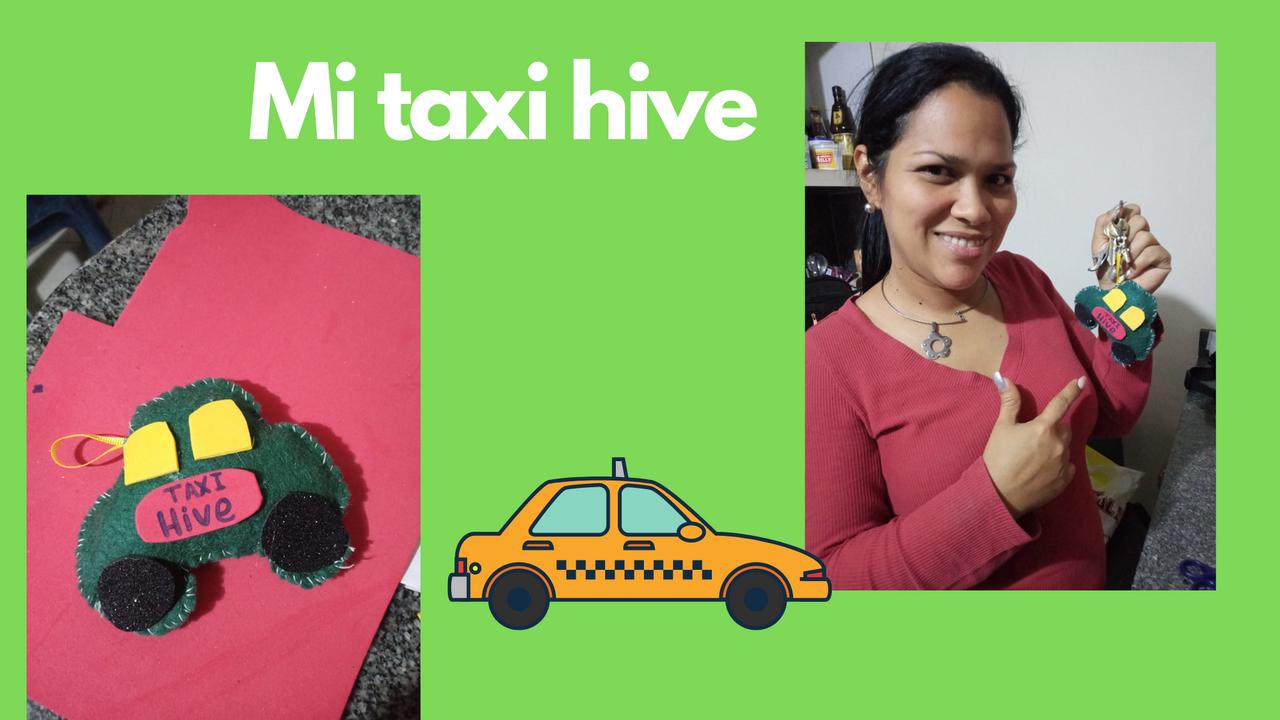 Mi taxi hive.png